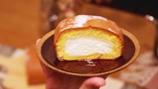 JOUVREのロールケーキをお取り寄せ!